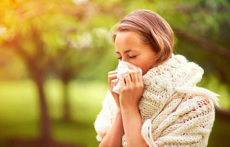 Allergie respiratoire Alyatec asthme rhinite volontaire etude essai clinique France Strasbourg Alsace hopital