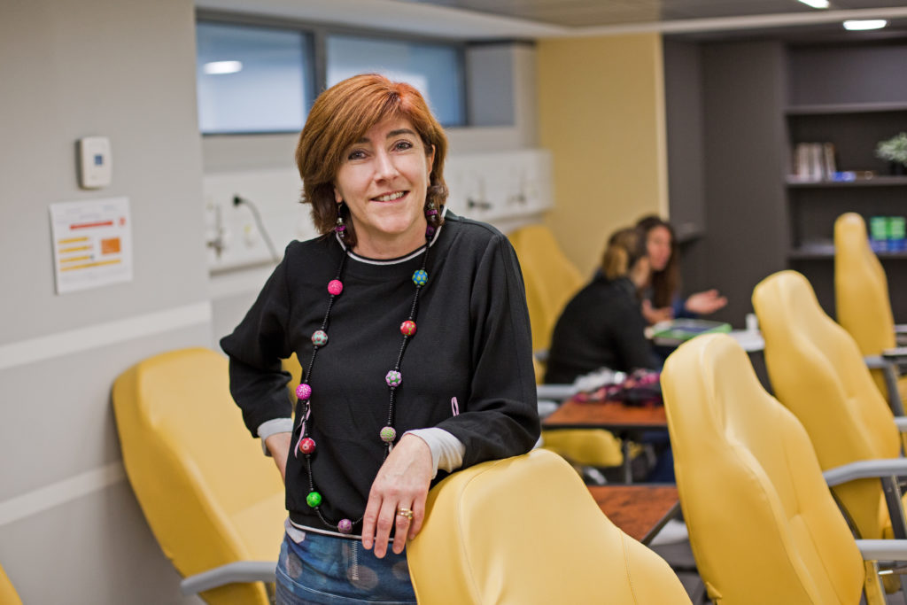 Nathalie Domis services portfolio clinical trials allergy