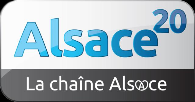 Alsace 20 Alyatec