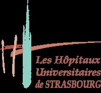 Hopitaux Universitaires Alyatec allergen environmental exposure chamber unit clinical trials studies allergy asthma rhinitis conjunctivitis volontaire etude clinique alsace Bas-rhin Strasbourg France