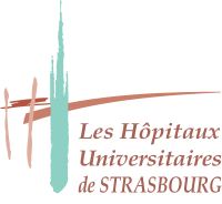 Hopitaux Universitaires Alyatec chambre exposition environnementale allergene allergie etudes cliniques essais asthme rhinite conjonctivite volontaire Alsace Strasbourg France Bas-Rhin France