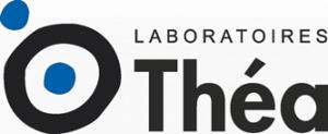 Laboratoires Thea allergie pollen bouleau conjonctivite essai etude clinique chambre exposition allergenes Alyatec volontaire Alsace Strasbourg