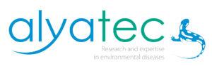 Etude Clinique Alyatec Regeneron Pharmaceuticals