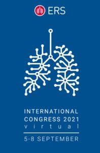 ALYATEC ERS congress 2021