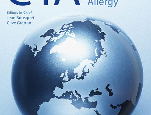 ALYATEC Clinical Translational Allergy